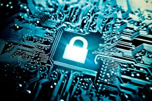Network Security circuits