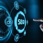 What are the benefits of choosing a search engine optimization company?