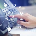 A Brief Overview of VoIP Phone Systems
