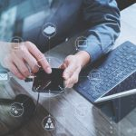 What Experts Are Saying About VoIP