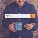 What are the Benefits of SEO?